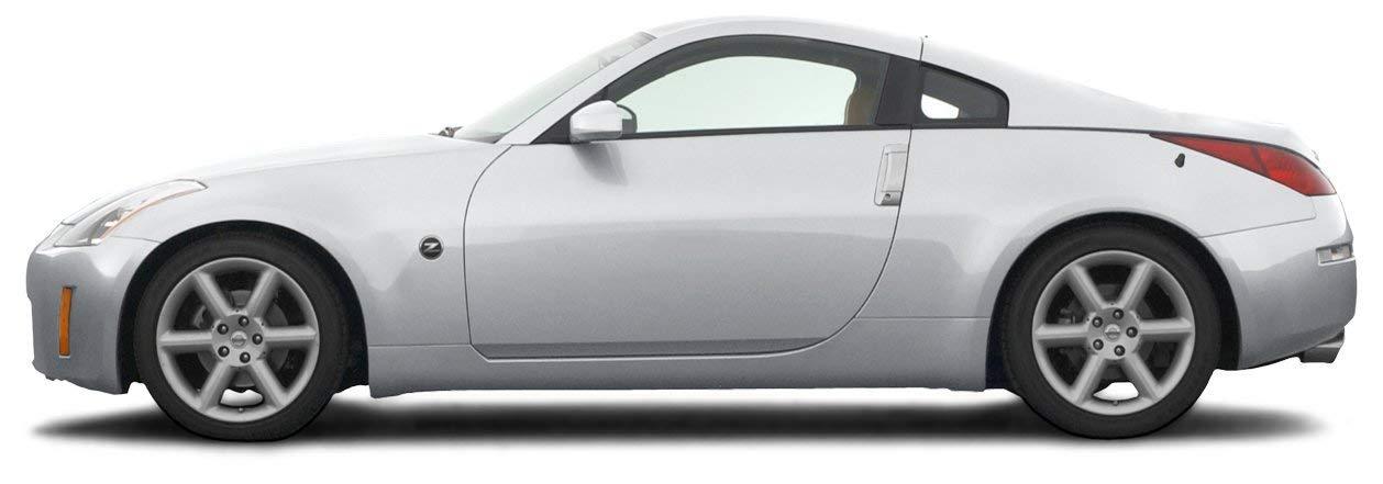 NissanAuto